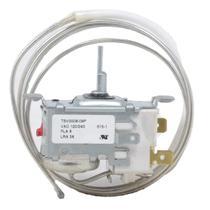 Termostato Robertshaw Electrolux RE29 TSV0008-09 -