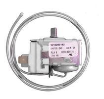 Termostato Robertshaw para Freezer Consul Dupla Ação RFR3001-2 -