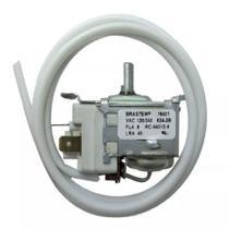 Termostato Robertshaw para Refrigerador Brastemp 440L Antiga RC94012-6 -