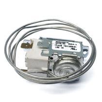 Termostato Robertshaw para Refrigerador Brastemp e Consul CRC08/CRC12/BRC12X -