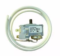 Termostato Robertshaw para Refrigerador Brastemp e Consul TSV1021-01 -