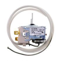 Termostato Robertshaw para Refrigerador Consul TSV0013-01 -