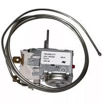 Termostato Robertshaw Refrigeração Tsv-0002-01u -