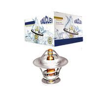 Termostato - sprint x10-4/6cil diesel - 228680 - Valclei