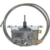 Termostato TSV0007 TSV0008 Compatível Refrigerador Electrolux - Loja Do Refrigerista