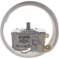 Termostato TSV1017 Refrigerador Consul 1 Porta - 280L - Loja Do Refrigerista