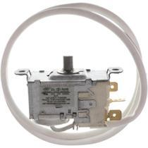 Termostato TSV9006-9 Compatível Refrigerador Electrolux - Loja Do Refrigerista