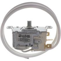 Termostato TSV9012-9 Compatível Refrigerador Duplex Electrolux - Loja Do Refrigerista