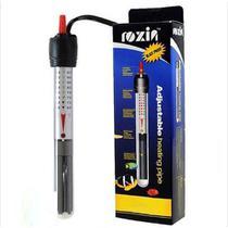 Termostatos com Aquecedor Roxin HT- 1900 100W -