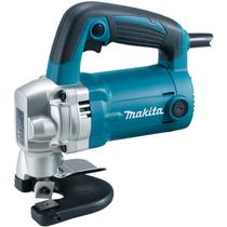 Tesoura Faca 3.2mm 710W / 220V - JS3201 - Makita