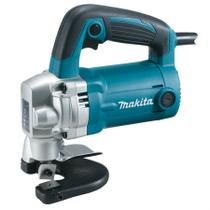 Tesoura faca 3,2mm 710 w - js3201 - makita