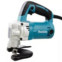 Tesoura Faca 3,2mm Js3201 700w  - Makita