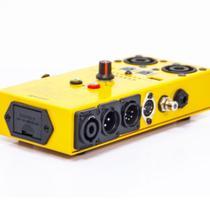 Testador de Cabos Lexsen LCT10 USB -