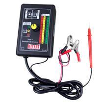 Teste e Simulador de Sensores 12V KITEST-KA004 -