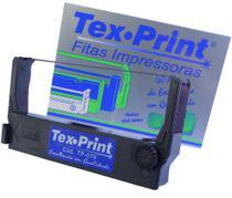 Tex Print Fita Matricial TP-079 - Tex-Print