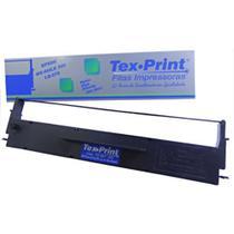 Tex Print Fita Matricial TP-082 - Tex-Print