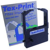 Tex Print Fita Matricial TP-088 - Tex-Print