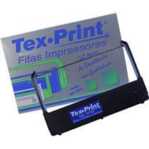 Tex Print Fita Matricial TP-201 - Tex-Print