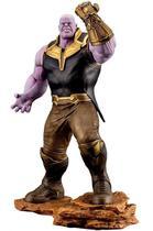 Thanos Guerra Infinita Infinity War ArtFX+ Statue - Kotobukiya