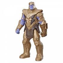 Thanos Titan Hero Avengers Endgame Marvel - Hasbro E4018 -