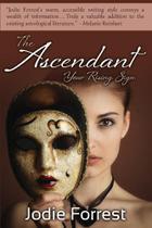 The Ascendant - Seven Paws Press