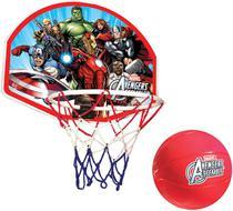 The Avengers Tabela+bola - Lider