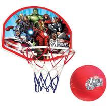 The Avengers Tabela+bola -
