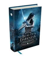 The Beauty of Darkness - Darkside books