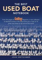 The Best Used Boat Notebook - Rowman  littlefield publishing group inc