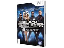 The Black Eyed Peas para Nintendo Wii   - Ubisoft