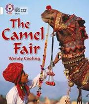 The Camel Fair - Collins