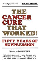 The Cancer Cure That Worked! - Biomed Publishing Group