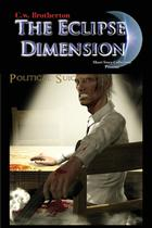 The Eclipse Dimension - Brothertons Publishing