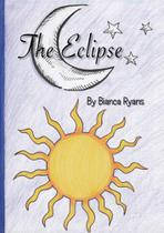The Eclipse - M3 Publishers