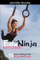 The EduNinja Mindset - Dave Burgess Consulting, Inc. -