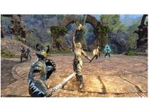 The Elder Scrolls Online: Morrowind - para Xbox One Zenimax