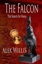 The Falcon - Mount Pleasant Publishing
