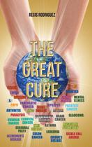 The Great Cure - Page Publishing, Inc.
