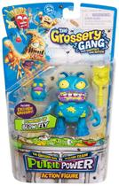 The Grossery Gang The Season 3 Action Figure - Blow Fry -