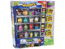 The Grossery Gang Vencidos Machine - DTC