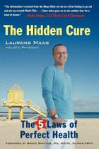 The Hidden Cure - Wheatmark