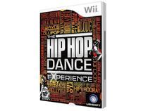 The Hip Hop Dance Experience para Nintendo Wii - Ubisoft