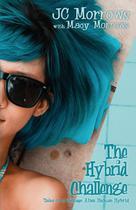 The Hybrid Challenge - SG Publishing