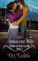 The Innocent Wife - Soul mate publishing