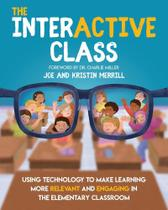 The InterACTIVE Class - Elevate Books Edu