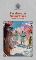 The Jewel of Seven Stars - Throne Classics