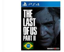The last of us - part ii - 101Digitalgames