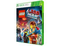The Lego Movie Videogame para Xbox 360 - Warner