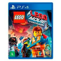 The LEGO Movie: Videogame - Warner bros