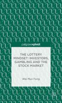 The Lottery Mindset - Springer Nature -